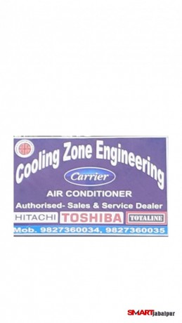 ac-air-conditioner-service-center-in-jabalpur-cooling-zone-in-adhartal-jabalpur-complete-air-conditioning-solution-provider-big-5