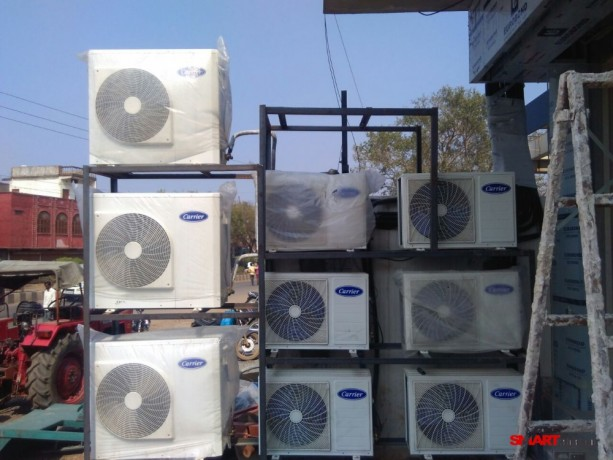 ac-air-conditioner-service-center-in-jabalpur-cooling-zone-in-adhartal-jabalpur-complete-air-conditioning-solution-provider-big-3