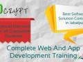 inocrypt-infosoft-jabalpur-best-software-company-in-jabalpur-small-2