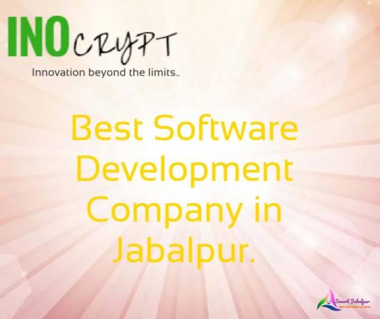 inocrypt-infosoft-jabalpur-best-software-company-in-jabalpur-big-1