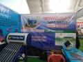 solar-panel-dealer-service-provider-in-jabalpur-solar-power-plant-installer-in-jabalpur-amit-gupta-in-jabalpur-blue-space-international-jabalpur-small-7