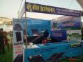 solar-panel-dealer-service-provider-in-jabalpur-solar-power-plant-installer-in-jabalpur-amit-gupta-in-jabalpur-blue-space-international-jabalpur-small-6