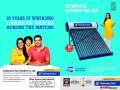 solar-panel-dealer-service-provider-in-jabalpur-solar-power-plant-installer-in-jabalpur-amit-gupta-in-jabalpur-blue-space-international-jabalpur-small-0