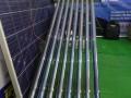 solar-panel-dealer-service-provider-in-jabalpur-solar-power-plant-installer-in-jabalpur-amit-gupta-in-jabalpur-blue-space-international-jabalpur-small-4