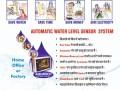 solar-panel-dealer-service-provider-in-jabalpur-solar-power-plant-installer-in-jabalpur-amit-gupta-in-jabalpur-blue-space-international-jabalpur-small-3
