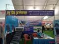 solar-panel-dealer-service-provider-in-jabalpur-solar-power-plant-installer-in-jabalpur-amit-gupta-in-jabalpur-blue-space-international-jabalpur-small-5