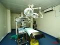 best-neurosurgeon-in-jabalpur-best-heart-care-hospital-in-jabalpur-swastik-multispeciality-hospital-heart-care-in-jabalpur-small-2