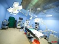 best-neurosurgeon-in-jabalpur-best-heart-care-hospital-in-jabalpur-swastik-multispeciality-hospital-heart-care-in-jabalpur-small-4