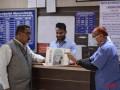 best-neurosurgeon-in-jabalpur-best-heart-care-hospital-in-jabalpur-swastik-multispeciality-hospital-heart-care-in-jabalpur-small-5