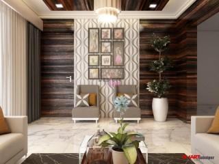 Best fashion designing institute in jabalpur | nife institute in wight town jabalpur | best interior designing in jabalpur