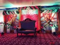 best-marriage-hall-in-jabalpur-best-banquette-hall-in-jabalpur-pragya-mandapam-small-2