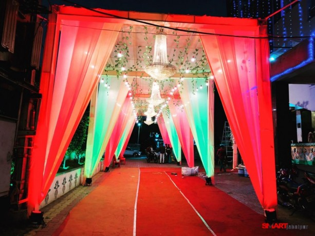 best-marriage-hall-in-jabalpur-best-banquette-hall-in-jabalpur-pragya-mandapam-big-3
