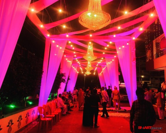 best-marriage-hall-in-jabalpur-best-banquette-hall-in-jabalpur-pragya-mandapam-big-6