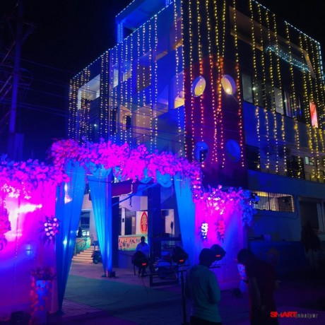 best-marriage-hall-in-jabalpur-best-banquette-hall-in-jabalpur-pragya-mandapam-big-7