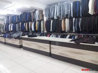 Best ethnic showroom in jabalpur | best wedding dresses showroom | all type of school uniform showroom | research indian in jabalpur