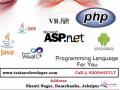 trainer-developer-infosoft-small-0