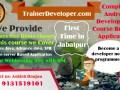 trainer-developer-infosoft-small-2