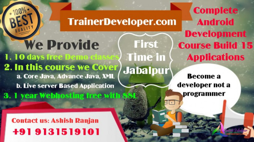 trainer-developer-infosoft-big-2