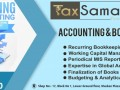 tax-samadhan-in-jabalpur-income-tax-advisor-gst-registration-return-filing-consultant-in-jabalpurbest-trademark-registration-in-jabalpur-small-4