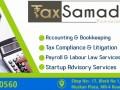tax-samadhan-in-jabalpur-income-tax-advisor-gst-registration-return-filing-consultant-in-jabalpurbest-trademark-registration-in-jabalpur-small-1