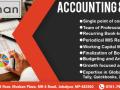 tax-samadhan-in-jabalpur-income-tax-advisor-gst-registration-return-filing-consultant-in-jabalpurbest-trademark-registration-in-jabalpur-small-0