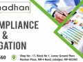 tax-samadhan-in-jabalpur-income-tax-advisor-gst-registration-return-filing-consultant-in-jabalpurbest-trademark-registration-in-jabalpur-small-2
