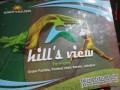 best-real-estate-in-jabalpur-farmland-and-farm-house-in-barela-hillsview-sunrays-builder-small-0