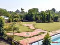 best-real-estate-in-jabalpur-farmland-and-farm-house-in-barela-hillsview-sunrays-builder-small-3