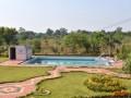 best-real-estate-in-jabalpur-farmland-and-farm-house-in-barela-hillsview-sunrays-builder-small-1