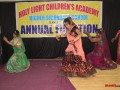 higher-secondary-school-in-adhartal-holy-light-childrens-academy-in-jabalpur-best-xseed-academy-in-adhartal-small-3