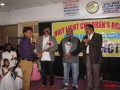 higher-secondary-school-in-adhartal-holy-light-childrens-academy-in-jabalpur-best-xseed-academy-in-adhartal-small-6