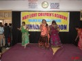 higher-secondary-school-in-adhartal-holy-light-childrens-academy-in-jabalpur-best-xseed-academy-in-adhartal-small-5