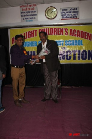 higher-secondary-school-in-adhartal-holy-light-childrens-academy-in-jabalpur-best-xseed-academy-in-adhartal-big-4