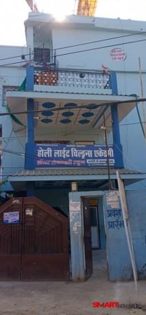 higher-secondary-school-in-adhartal-holy-light-childrens-academy-in-jabalpur-best-xseed-academy-in-adhartal-big-1