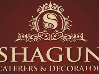 Best caterers in Jabalpur | Shagun Caterers Jabalpur | Best catering service in Jabalpur | Vaishnav Thakur Jabalpur |