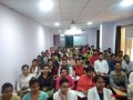 best-computer-and-pgdca-and-dca-in-home-science-cpct-and-womens-computer-classes-in-home-science-mahatma-gandhi-womens-institute-in-jabalpur-small-3