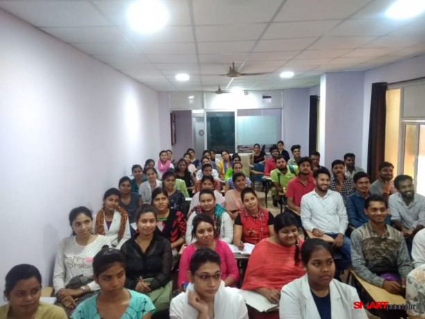 best-computer-and-pgdca-and-dca-in-home-science-cpct-and-womens-computer-classes-in-home-science-mahatma-gandhi-womens-institute-in-jabalpur-big-3