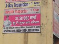 best-medical-institute-ot-x-ray-technician-and-health-inspector-institute-in-jabalpur-csparamedical-institute-home-science-jabalpur-small-1
