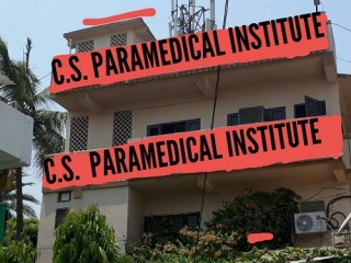 Best Medical ,Institute | O.T., X-Ray Technician and Health Inspector ,Institute in jabalpur | C.S.Paramedical Institute home Science jabalpur