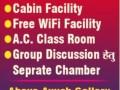 best-library-in-jabalpur-library-in-napier-town-jabalpur-cabin-facility-library-in-jabalpur-small-0