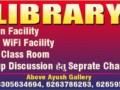 best-library-in-jabalpur-library-in-napier-town-jabalpur-cabin-facility-library-in-jabalpur-small-1