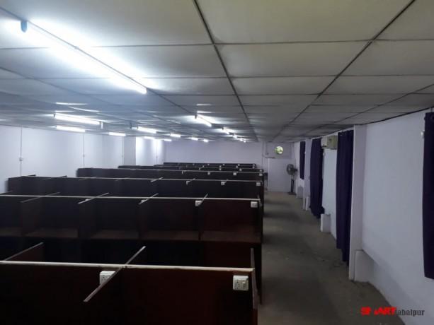 best-library-in-jabalpur-library-in-napier-town-jabalpur-cabin-facility-library-in-jabalpur-big-3