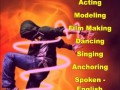 best-modelling-acting-anchoring-class-institute-in-jabalpur-event-management-in-jabalpur-film-television-institute-jabalpur-small-5