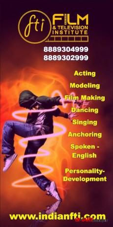best-modelling-acting-anchoring-class-institute-in-jabalpur-event-management-in-jabalpur-film-television-institute-jabalpur-big-5