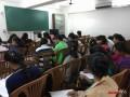 best-neet-classes-in-jabalpur-best-pat-classes-in-jabalpur-best-biology-classes-in-jabalpur-dr-chandel-biology-classes-in-jabalpur-small-2