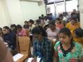 best-neet-classes-in-jabalpur-best-pat-classes-in-jabalpur-best-biology-classes-in-jabalpur-dr-chandel-biology-classes-in-jabalpur-small-6