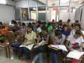 best-neet-classes-in-jabalpur-best-pat-classes-in-jabalpur-best-biology-classes-in-jabalpur-dr-chandel-biology-classes-in-jabalpur-small-0