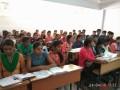 best-neet-classes-in-jabalpur-best-pat-classes-in-jabalpur-best-biology-classes-in-jabalpur-dr-chandel-biology-classes-in-jabalpur-small-4