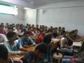 best-neet-classes-in-jabalpur-best-pat-classes-in-jabalpur-best-biology-classes-in-jabalpur-dr-chandel-biology-classes-in-jabalpur-small-5