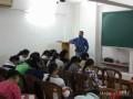 best-neet-classes-in-jabalpur-best-pat-classes-in-jabalpur-best-biology-classes-in-jabalpur-dr-chandel-biology-classes-in-jabalpur-small-3